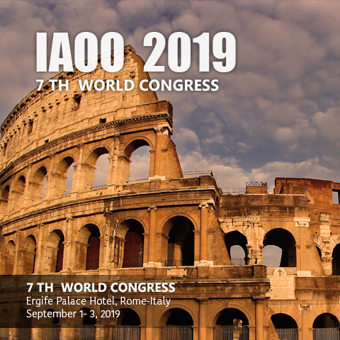 IAOO | International Academy of Oral Oncology